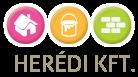 Herédi Kft.